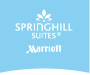 Gainesville Springhill Suites Marriott The Perfect Choice for your Visit to Gainesville