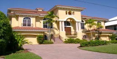 Florida home image